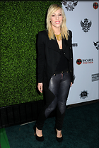 Celebrity Photo: Natasha Bedingfield 2000x3000   967 kb Viewed 51 times @BestEyeCandy.com Added 1254 days ago