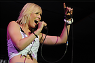 Celebrity Photo: Natasha Bedingfield 3000x1993   769 kb Viewed 43 times @BestEyeCandy.com Added 1544 days ago