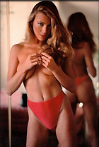 Celebrity Photo: Vanna White 677x1007   111 kb Viewed 3.824 times @BestEyeCandy.com Added 1567 days ago