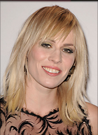 Celebrity Photo: Natasha Bedingfield 435x600   87 kb Viewed 43 times @BestEyeCandy.com Added 881 days ago