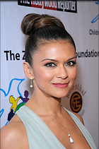 Celebrity Photo: Nia Peeples 1994x3000   996 kb Viewed 428 times @BestEyeCandy.com Added 1569 days ago