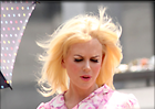Celebrity Photo: Nicole Kidman 3000x2112   388 kb Viewed 3.269 times @BestEyeCandy.com Added 1238 days ago