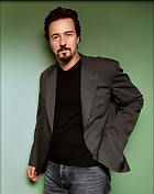 Celebrity Photo: Edward Norton 780x979   99 kb Viewed 165 times @BestEyeCandy.com Added 2583 days ago