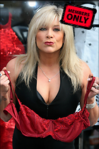 Celebrity Photo: Samantha Fox 2255x3384   1.1 mb Viewed 23 times @BestEyeCandy.com Added 2030 days ago