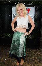 Celebrity Photo: Natasha Bedingfield 1850x2932   857 kb Viewed 48 times @BestEyeCandy.com Added 2011 days ago