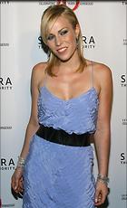 Celebrity Photo: Natasha Bedingfield 1825x3000   892 kb Viewed 45 times @BestEyeCandy.com Added 1820 days ago