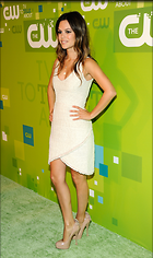 Celebrity Photo: Rachel Bilson 1779x3000   769 kb Viewed 2.051 times @BestEyeCandy.com Added 1329 days ago