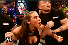 Celebrity Photo: Stephanie Mcmahon 720x480   62 kb Viewed 703 times @BestEyeCandy.com Added 2119 days ago