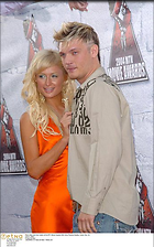 Celebrity Photo: Nick Carter 344x550   108 kb Viewed 121 times @BestEyeCandy.com Added 2723 days ago