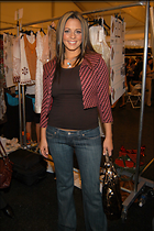 Celebrity Photo: Sara Evans 2400x3600   402 kb Viewed 693 times @BestEyeCandy.com Added 3521 days ago
