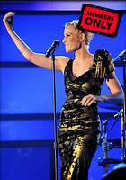 Celebrity Photo: Natasha Bedingfield 2772x3952   1.5 mb Viewed 7 times @BestEyeCandy.com Added 2011 days ago