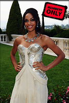 Celebrity Photo: Rosario Dawson 2832x4256   1.1 mb Viewed 1 time @BestEyeCandy.com Added 902 days ago