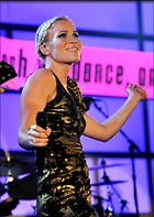 Celebrity Photo: Natasha Bedingfield 1950x2741   662 kb Viewed 55 times @BestEyeCandy.com Added 2011 days ago