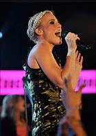 Celebrity Photo: Natasha Bedingfield 2574x3646   988 kb Viewed 28 times @BestEyeCandy.com Added 2011 days ago