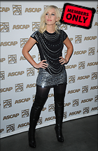 Celebrity Photo: Natasha Bedingfield 2335x3600   1.2 mb Viewed 7 times @BestEyeCandy.com Added 1325 days ago