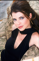 Celebrity Photo: Yasmine Bleeth 1155x1772   198 kb Viewed 715 times @BestEyeCandy.com Added 1317 days ago
