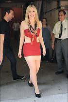 Celebrity Photo: Natasha Bedingfield 1992x3000   809 kb Viewed 67 times @BestEyeCandy.com Added 1417 days ago