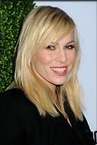 Celebrity Photo: Natasha Bedingfield 2000x3000   687 kb Viewed 42 times @BestEyeCandy.com Added 1024 days ago
