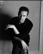 Celebrity Photo: Edward Norton 850x1054   62 kb Viewed 336 times @BestEyeCandy.com Added 2813 days ago