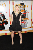 Celebrity Photo: Natasha Bedingfield 1733x2600   481 kb Viewed 36 times @BestEyeCandy.com Added 901 days ago