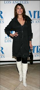 Celebrity Photo: Nadine Velazquez 1341x3000   307 kb Viewed 146 times @BestEyeCandy.com Added 1880 days ago