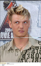 Celebrity Photo: Nick Carter 344x550   103 kb Viewed 125 times @BestEyeCandy.com Added 2728 days ago