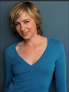 Celebrity Photo: Traylor Howard 296x394   88 kb Viewed 1.883 times @BestEyeCandy.com Added 2464 days ago