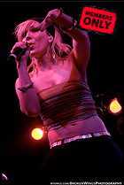 Celebrity Photo: Natasha Bedingfield 1752x2610   3.2 mb Viewed 6 times @BestEyeCandy.com Added 1678 days ago