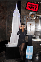 Celebrity Photo: Toni Braxton 2088x3112   1.1 mb Viewed 5 times @BestEyeCandy.com Added 1170 days ago