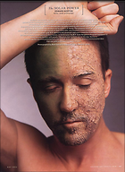Celebrity Photo: Edward Norton 800x1099   167 kb Viewed 275 times @BestEyeCandy.com Added 2813 days ago