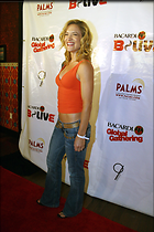 Celebrity Photo: Victoria Pratt 2000x3000   523 kb Viewed 562 times @BestEyeCandy.com Added 2903 days ago