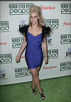 Celebrity Photo: Natasha Bedingfield 2092x3000   841 kb Viewed 32 times @BestEyeCandy.com Added 1795 days ago