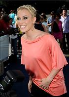 Celebrity Photo: Natasha Bedingfield 2712x3832   840 kb Viewed 42 times @BestEyeCandy.com Added 2011 days ago
