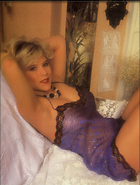 Celebrity Photo: Samantha Fox 2000x2640   671 kb Viewed 8.132 times @BestEyeCandy.com Added 1443 days ago