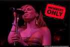 Celebrity Photo: Natasha Bedingfield 2610x1752   2.8 mb Viewed 6 times @BestEyeCandy.com Added 1830 days ago