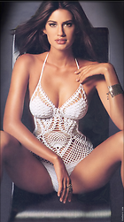 Celebrity Photo: Yamila Diaz-Rahi 850x1521   425 kb Viewed 1.261 times @BestEyeCandy.com Added 2866 days ago