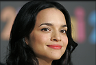 Celebrity Photo: Norah Jones 3312x2276   765 kb Viewed 332 times @BestEyeCandy.com Added 2398 days ago