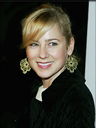 Celebrity Photo: Traylor Howard 2245x3000   522 kb Viewed 814 times @BestEyeCandy.com Added 2240 days ago
