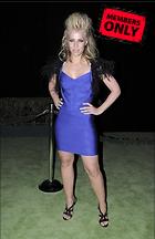Celebrity Photo: Natasha Bedingfield 2400x3709   1,018 kb Viewed 11 times @BestEyeCandy.com Added 1795 days ago