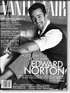 Celebrity Photo: Edward Norton 225x298   26 kb Viewed 281 times @BestEyeCandy.com Added 2583 days ago