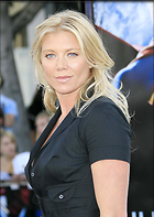 Celebrity Photo: Peta Wilson 1976x2780   701 kb Viewed 549 times @BestEyeCandy.com Added 2811 days ago