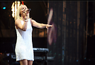 Celebrity Photo: Natasha Bedingfield 600x408   57 kb Viewed 64 times @BestEyeCandy.com Added 1820 days ago