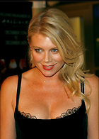 Celebrity Photo: Peta Wilson 2142x3000   616 kb Viewed 828 times @BestEyeCandy.com Added 2600 days ago