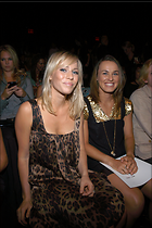 Celebrity Photo: Natasha Bedingfield 2400x3600   864 kb Viewed 29 times @BestEyeCandy.com Added 1820 days ago