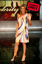 Celebrity Photo: Vanna White 1949x3000   1.4 mb Viewed 4 times @BestEyeCandy.com Added 1118 days ago