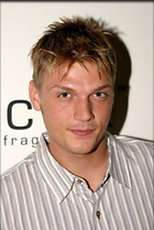 Celebrity Photo: Nick Carter 401x600   67 kb Viewed 180 times @BestEyeCandy.com Added 2728 days ago