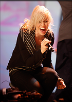 Celebrity Photo: Natasha Bedingfield 2114x3000   674 kb Viewed 60 times @BestEyeCandy.com Added 1736 days ago
