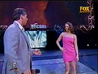 Celebrity Photo: Stephanie Mcmahon 512x384   45 kb Viewed 1.152 times @BestEyeCandy.com Added 2119 days ago