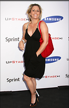 Celebrity Photo: Nicole Eggert 1500x2339   200 kb Viewed 790 times @BestEyeCandy.com Added 2652 days ago