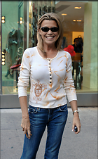 Celebrity Photo: Vanna White 2166x3492   796 kb Viewed 841 times @BestEyeCandy.com Added 1567 days ago